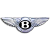 Прокат и аренда авто с водителем Bentley