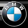 Прокат и аренда авто с водителем bmw