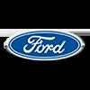 Прокат и аренда авто с водителем ford