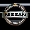 Прокат и аренда авто с водителем nissan