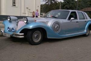 Аренда-Ретро-автомобилей-Lincoln-(3)
